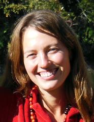 Katy Meacham